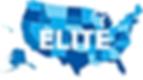 map-elite_1.png