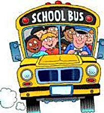 10-school-bus_360x.jpg
