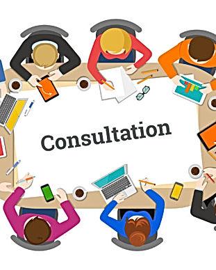ALLIANCE-general-consultation-desk-meeti