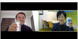 4/24(金)SO@ラウンジonline第二弾開催!★収録動画公開中★