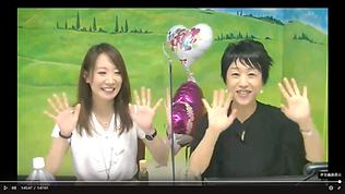 【レポート】SO@Rオンライン同窓会、無事終了☆ご参加有難うございました!