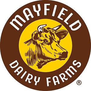 mayfield-dairy-1068x1068.jpg