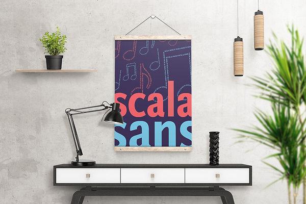 scala_wood_poster_hanger_mockup_01 sm.jp