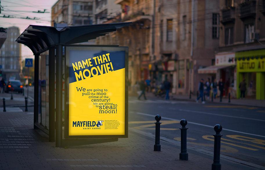 01_Outdoor_Advertising_Mockup-Vol.2.jpg
