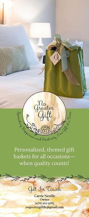 No Greater Gift Rack Card-1.jpg