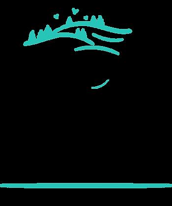 Full Logo (b)@300x.png