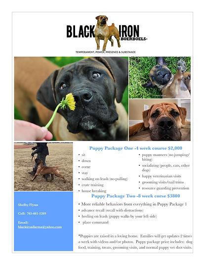 Black-Iron-Boerboels-Puppy-packages.jpg