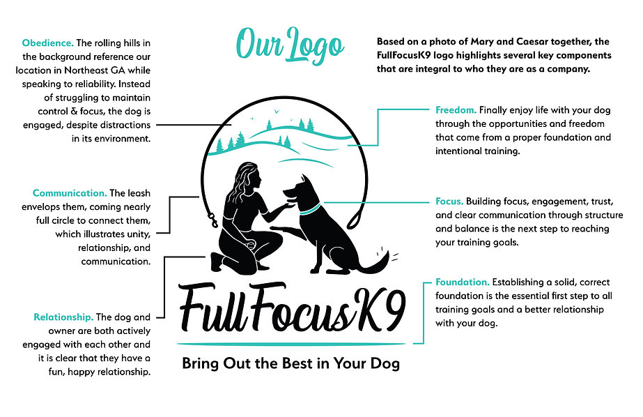 FullFocusK9 Logo-01-01.jpg