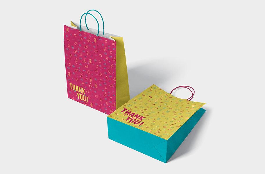 paper-shopping-bag-mockup-05 copy.jpg