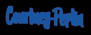 blue logo-07.png