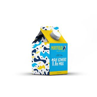 04 Milk or Juice Carton Mock-Up v4.jpg