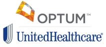 optum.png