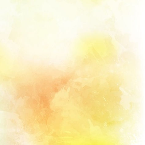 abstract-background-with-yellow-watercol