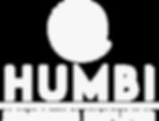 Humbi logo white-01.png