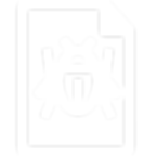 Mobile apps icons-07.png