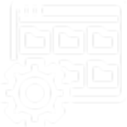 Documentation services icons-08.png