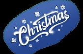Ð¡hristmas_logo.png