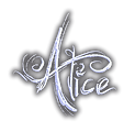 Alice_Logo_colorful-min.png