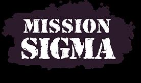 Mission_Sigma_main_logo.png