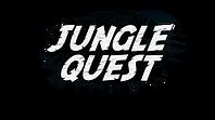 Jungle_Quest_Logo.png