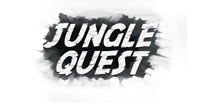 Jungle_Quest_Logo.png