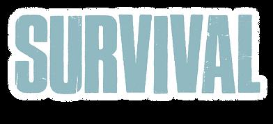 Survival_Logo.png