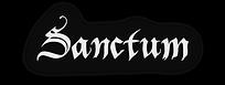 Sanctum_logo_1.png