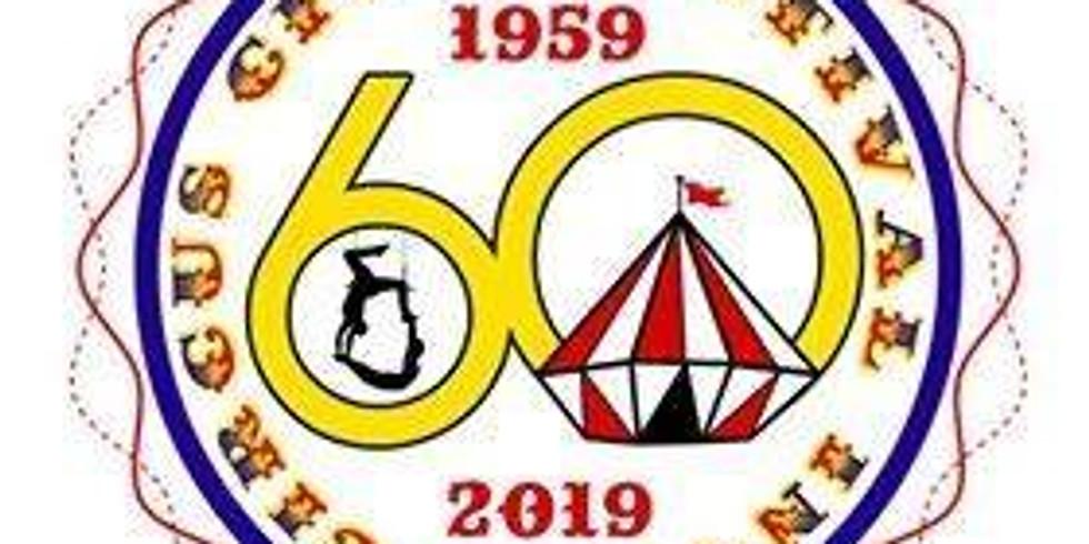 Circus City Festival