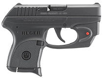 Ruger LCP 380.jpg