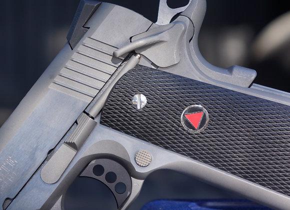 Colt MK IV Delta Elite 10mm