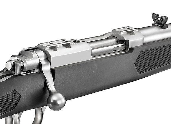 Ruger M77/357 Bolt Action Rifle