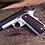 Thumbnail: Kimber Super Carry Pro .45 acp