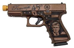 3755-DEFAULT-l.jpg G19 Trump Gun.jpg