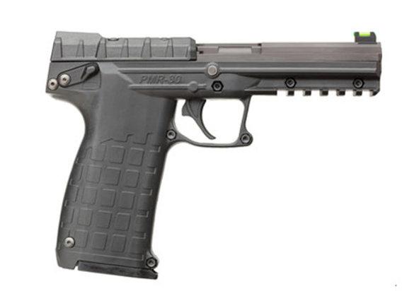 Kel-Tec PMR 30 .22 Magnum (2) 30 Round Mags (Black)