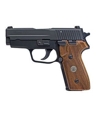Sig Sauer P225 A1 Classic Compact