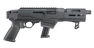 Ruger PC Charger.jpg