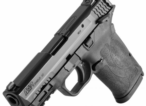 Smith & Wesson M&P9 EZ Shield
