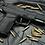 Thumbnail: FN America Five-Seven Black w/ (3) 20 Round Magazines