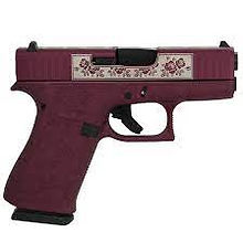 glock 43x paisly fully engraved.jpg