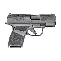 5165491055-springfield-pistol-hellcat-9m