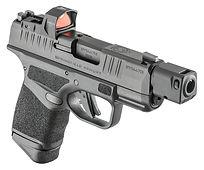 hellcat-rdp-3-8-micro-compact-9mm-handgu