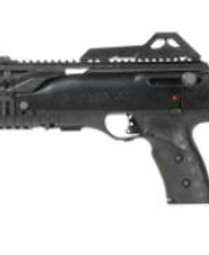 Hi-Point 995TS PRO Carbine 9mm w/ (2) 10 round mags