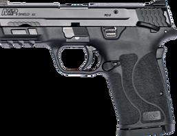 ez-gun-list01%252520(1)_edited_edited_ed