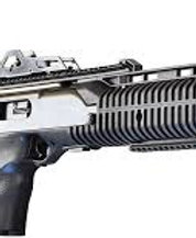 Hi-Point 4595 .45 ACP Carbine Rifle w/ (2) 9 round mags and Forward Grip