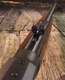 Henry H018 410ga Lever Action Shotgun