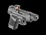 hellcat-rdp-alt-feature-1600x1200-2-768x