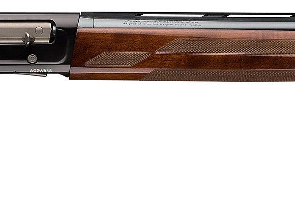 "Browning A5 Sweet Sixteen 16 Gauge w/ 28"" Barrel"