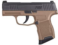Sig-Sauer-P365-9mm-Pistol-with-FDE-Frame