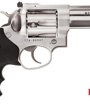"Ruger GP100 4.2"" Barrel .357 Magnum"