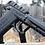 Thumbnail: Kel-Tec PMR 30 .22 Magnum (2) 30 Round Mags (Black)